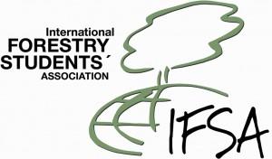 IFSA_logo