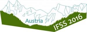 austria2016b